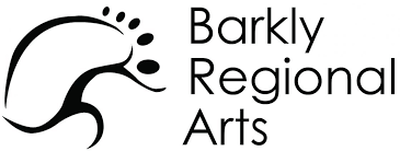 Barkly Regional Arts
