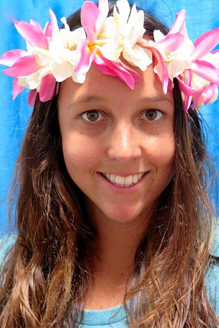 Alyssa Giffin