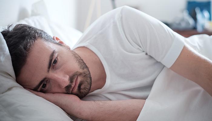 Sleep matters info sheet