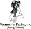 Women in Racing