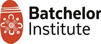 Batchelor Institute