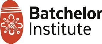 Batchelor Institute
