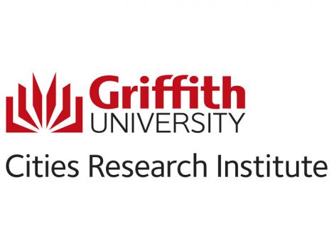 Cities Research Institute Logo Jan 2018