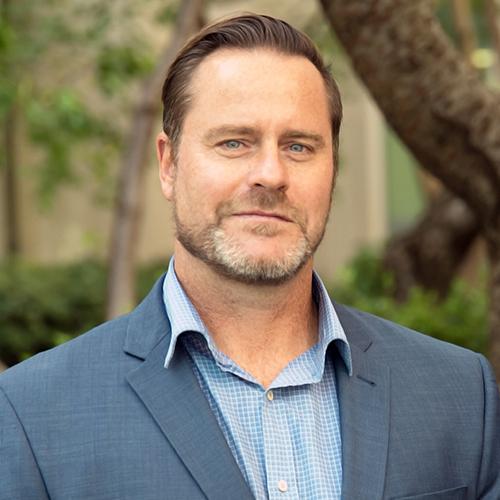 Senator Peter Whish-Wilson