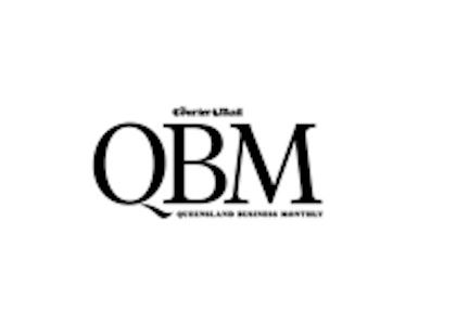Queensland Business Monthly