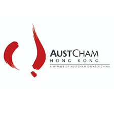 Austcham