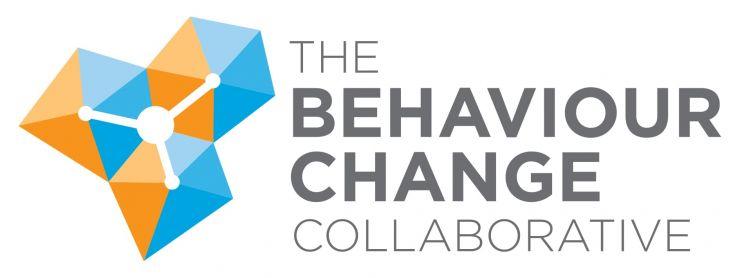 The Behaviour Change Collaborative