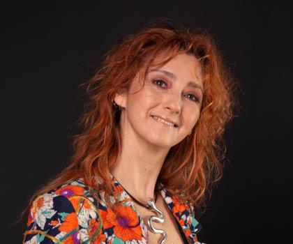Maria Elena Barragan-Paladines
