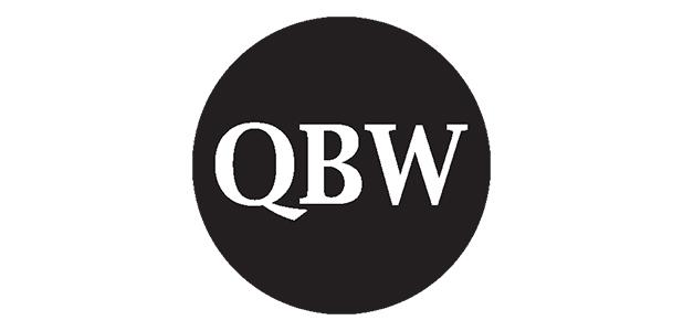Queensland Business Weekly