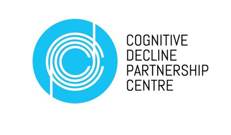 CDPC logo