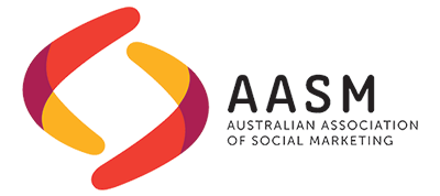 logo-aasm