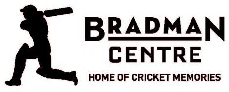 The Bradman Scholarship