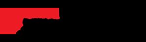 GRIDD logo