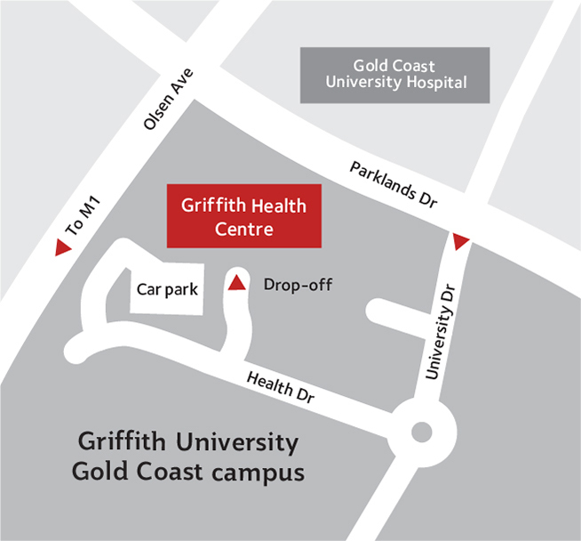 Dental Clinic Gold Coast