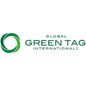 Global Green Tag International