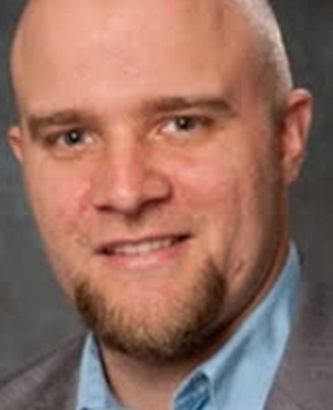 Dr Sven Schottmann