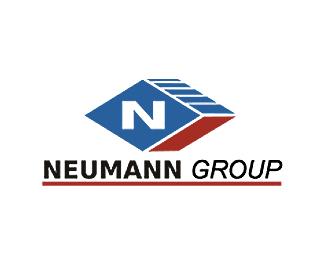 Nuemann group logo