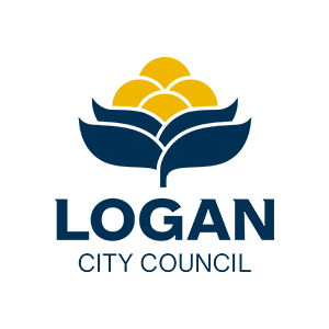 Logan City Council
