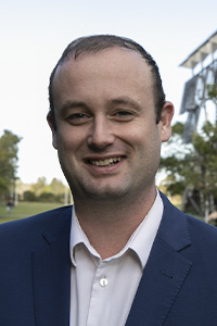 Brent Moyle