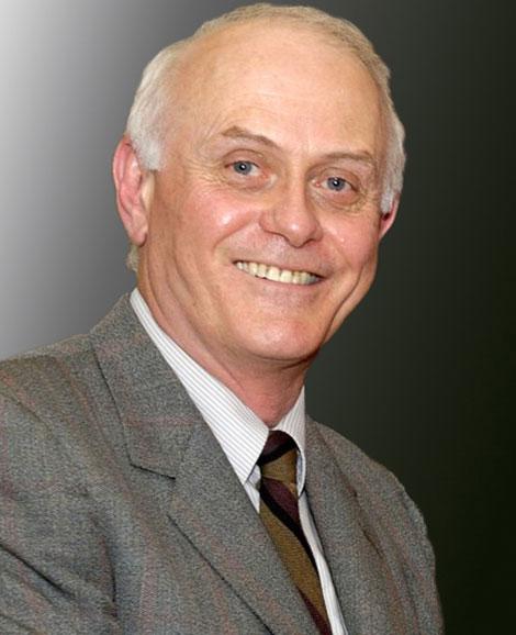 SK (Steve) Moore