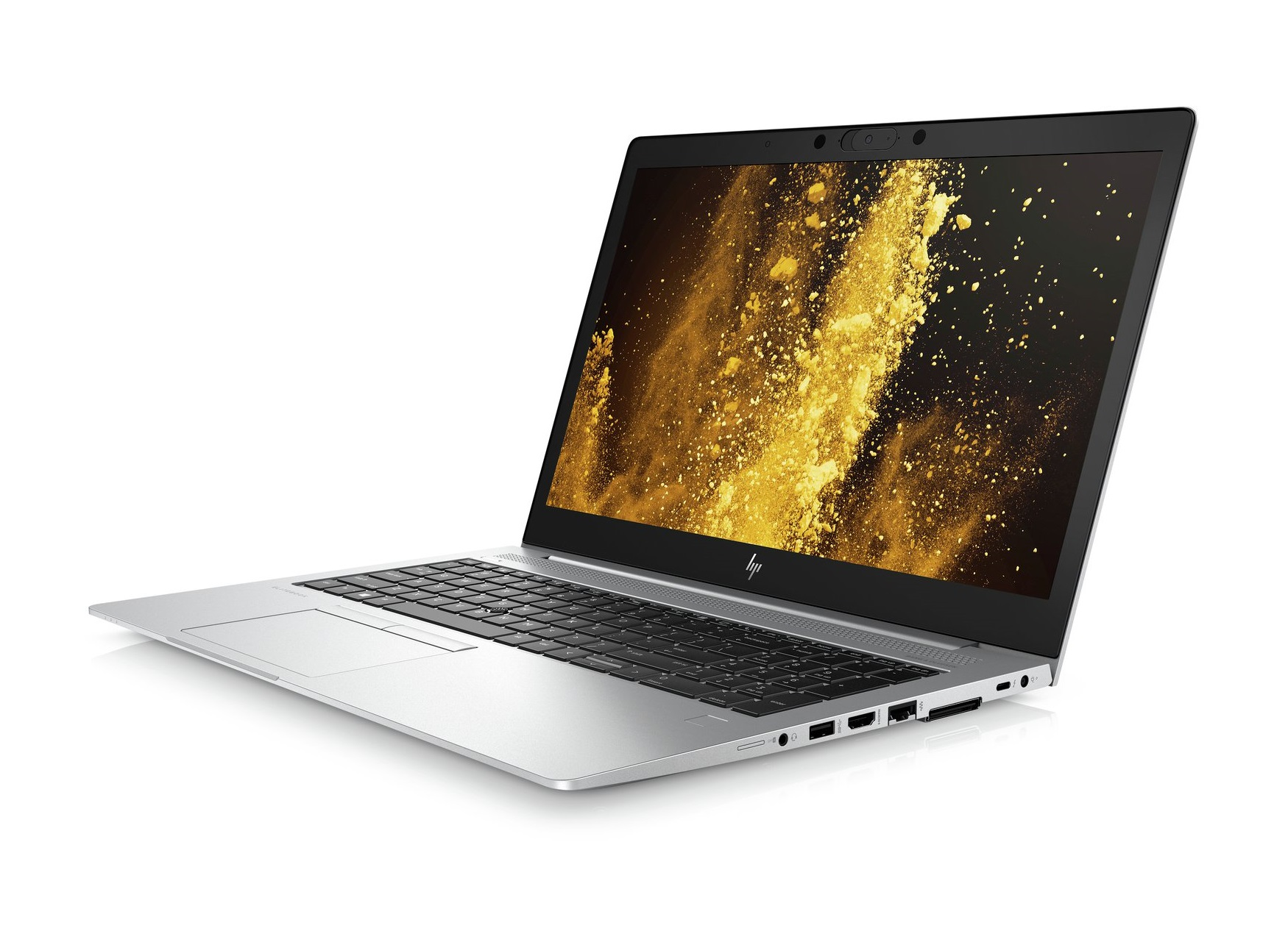 EliteBook-840-G1