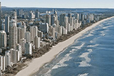 AILASA Gold Coast 2020 Conference