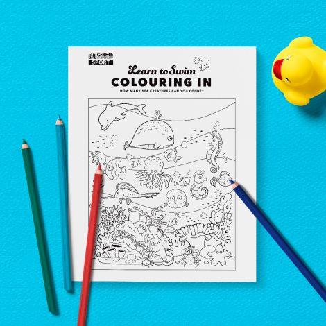 LTS Activity Sheets_Colouring