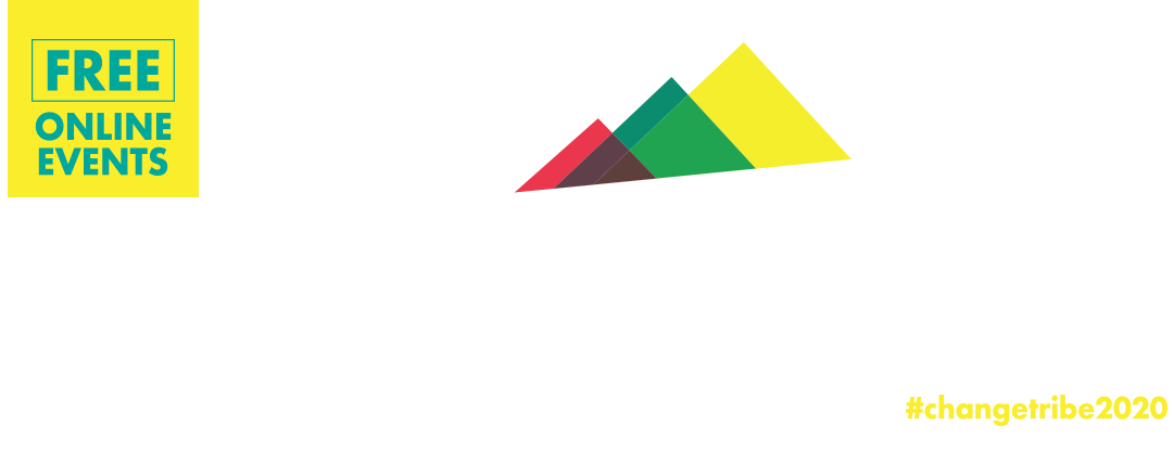 Change 2020 - Empower, Enable, Enact - Free Online Events