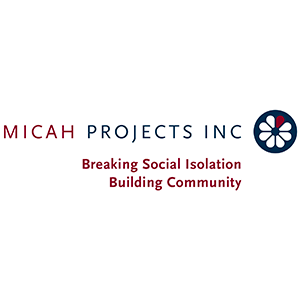 MICAH Projects