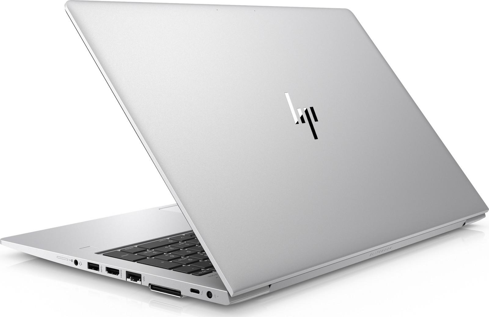 EliteBook-850-G1