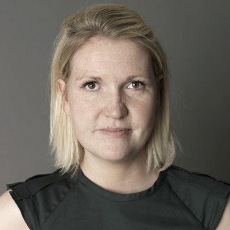 Rowena Merritt