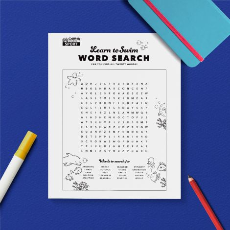 LTS Activity Sheets_Wordsearch