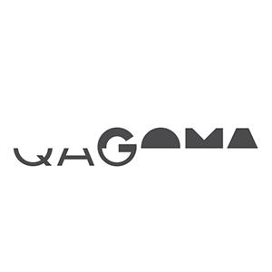 QA GOMA
