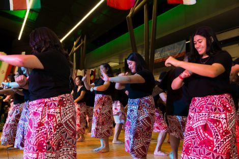 Cultural Festival 7
