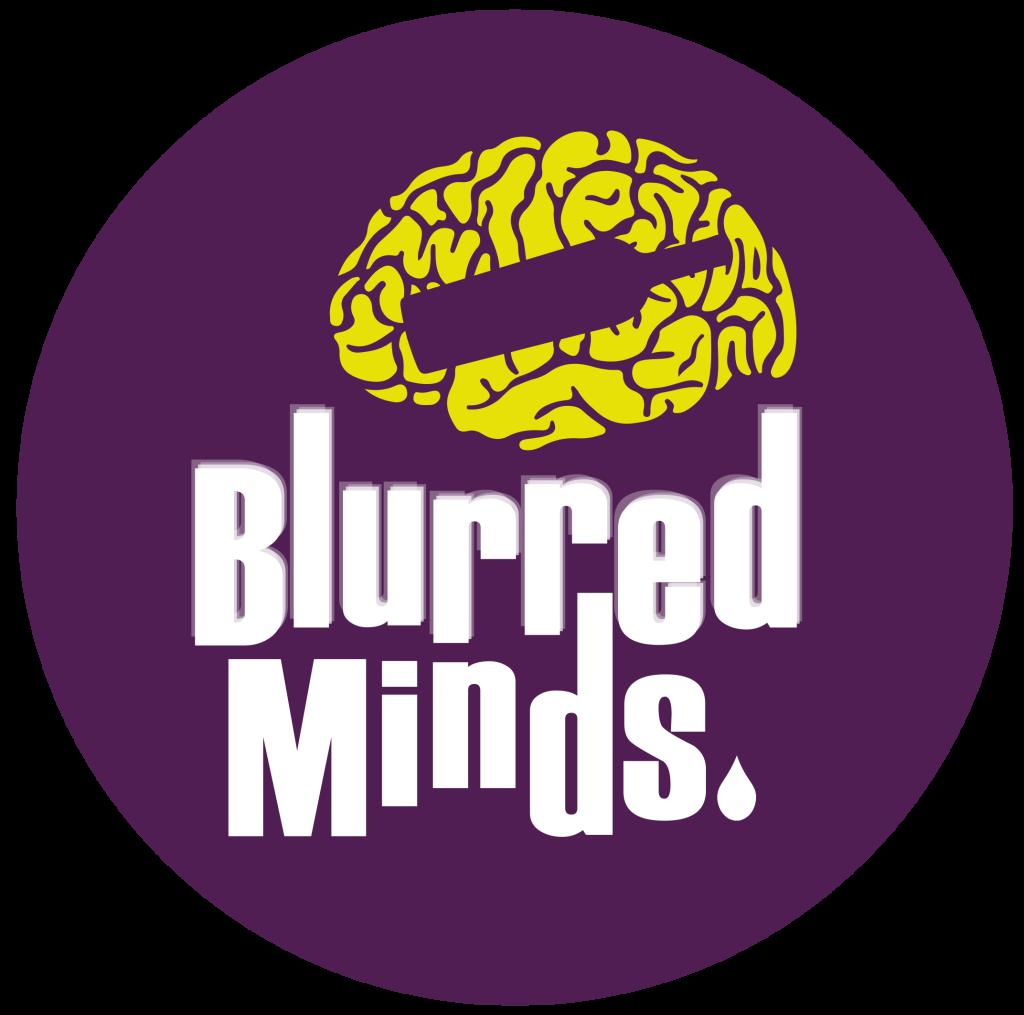 Blurred Minds