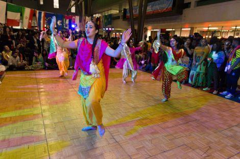 Cultural Festival 8