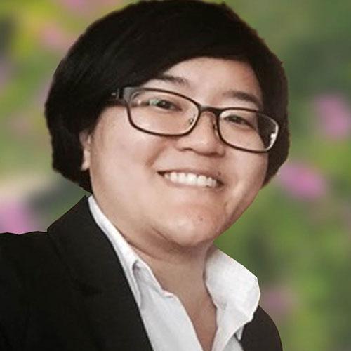 Leong Tsu Quin