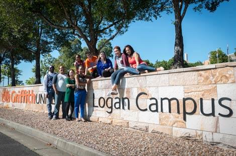 ローガン・キャンパス