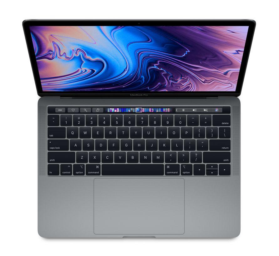 macbookpro-13-retina-touchbar