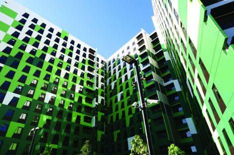 urbanest image 12