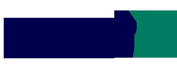 MecRx