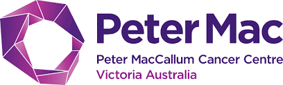 Peter MacCallum Cancer Centre