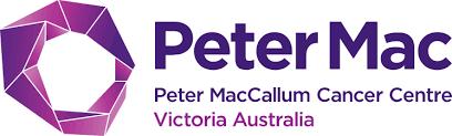 Peter MacCallum Cancer Centre