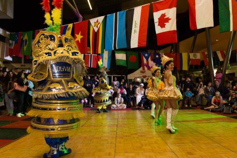 Cultural Festival 4