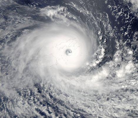 Cyclone-Winston_1100x944.jpg