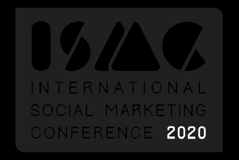 Internation Social Marketing Conference