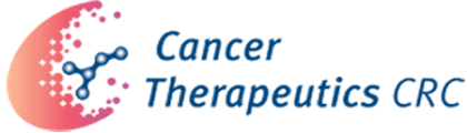 Cancer Therapeutics CRC