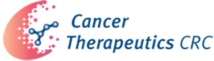 Cancer Therapeutics CRC
