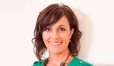 Gabrielle Quilliam